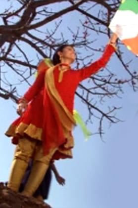 Hindi Hai Hum